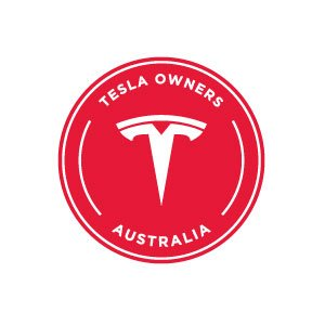Member Jungle Client - Tesla Owners Club Australia