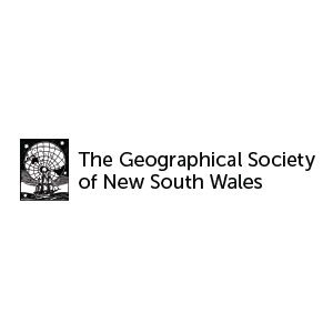 Member Jungle Client - The Geographical Society of New South Wales
