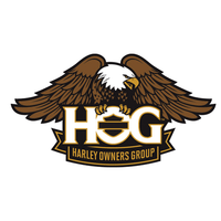 Member Jungle Client - Harley Owners Group HOG