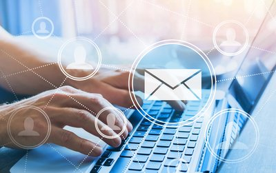 Emailing your members and tracking performance, using the Email Campaign Module
