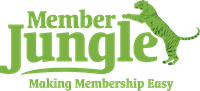 https://www.memberjungle.com.au
